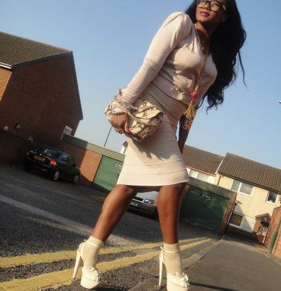 Soraya's Style
