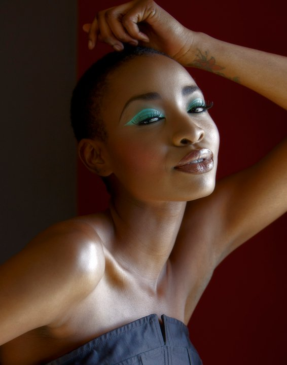 How To Get The Perfect Underarms