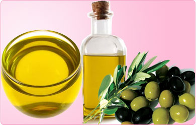 Beauty: 10 Best Natural Extracts For Your Skin