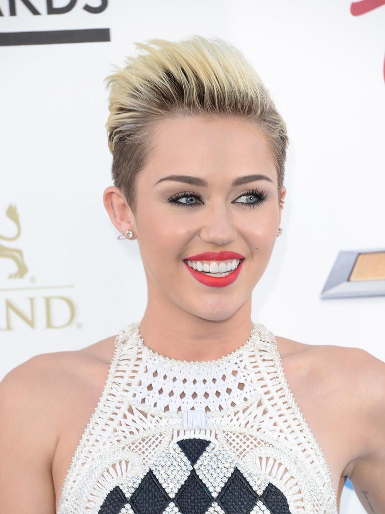 Gallery: The 2013 Billboard Music Awards