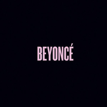 Music: Beyoncé Releases 'Secret' Album…Plus Videos!
