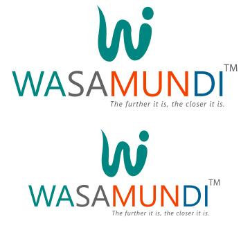 Had To Share: Wasamundi