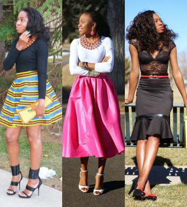 la passion voutee fashion blogger