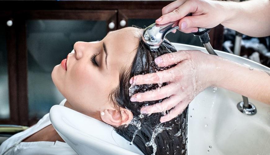 Battling Hair Loss The Smart Way!