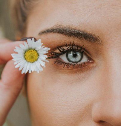 10 Best Reviewed Mascara Primers