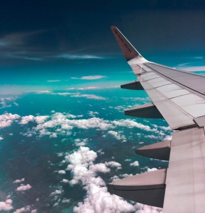 Savvy Tips On How to Find the Most Affordable Flight Online