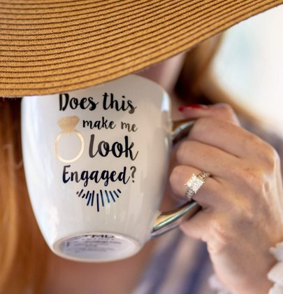 The Top 5 Most Romantic Proposal Ideas You Should Know