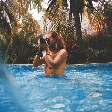 Exploring Bali and Lombok