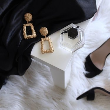Simple Fashion Faux Pas: The Unforgivable Sins of Fashion Don'ts