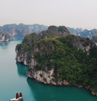 Travelling To Vietnam? Discover These Expert Tips From Tour Specialists