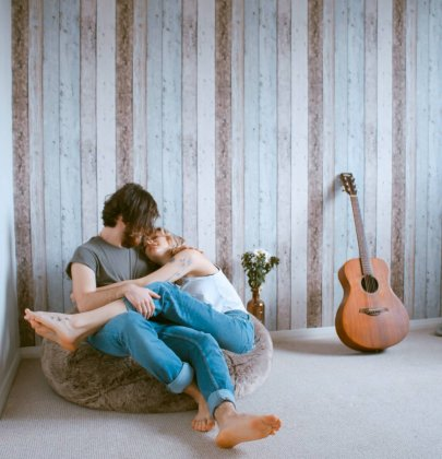 10 Things To Keep In Mind If You Are In A Serious Relationship