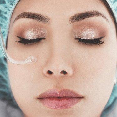 Nonsurgical Alternatives to Invasive Plastic Surgery