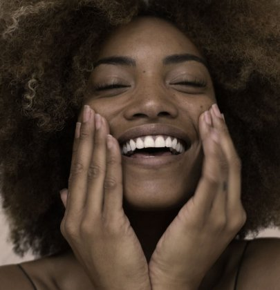 Knowing Your Outer Layer: 6 Things You Must Learn to Take Proper Care of Problematic Skin